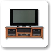 Home Theater Install / Repair